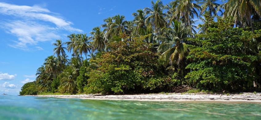 Panama Holidays