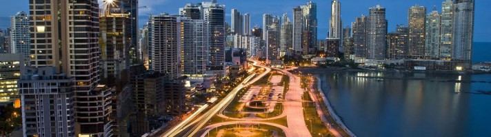 Relocation & Immigration: Panama lawyers