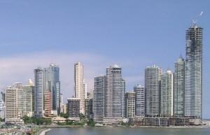 Panama, Employment law