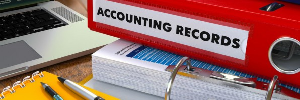 Accounting Records in Panama – your 2017 update