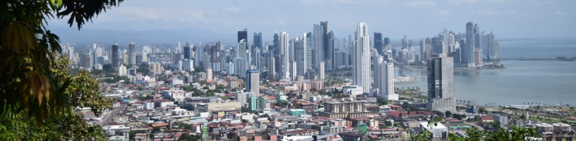 Striking off: Panamanian Corporations